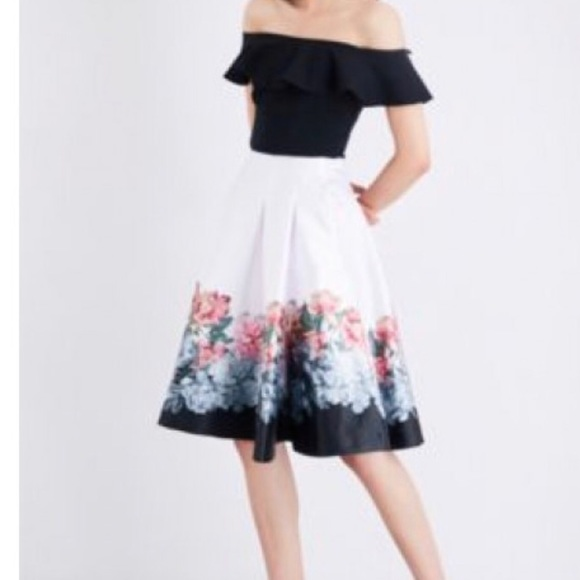64648f06a Ted Baker Skirts